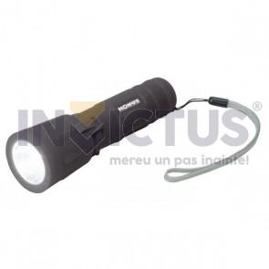 Lanternă KONUSLIGHT RC2 - 221565