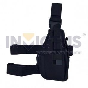 Toc pistol - 230791