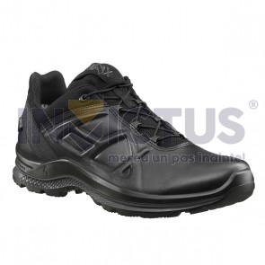 Bocanc HAIX Black Eagle Tactical 2.1 GTX Low - 202674