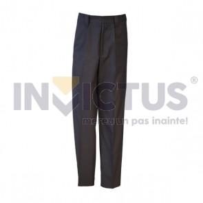 Pantalon vară bărbaţi - Poliţie - 104003