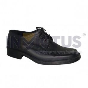 Pantofi iarnă - bărbaţi - 202031