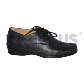 Pantofi iarnă - femei - 202035
