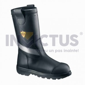 Cizme HAIX pompieri Florian Europe - 202308