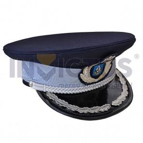 Sapca cu emblema, Ofiteri-Uniforma de Reprezentare Jandarmerie, iarna - 102057