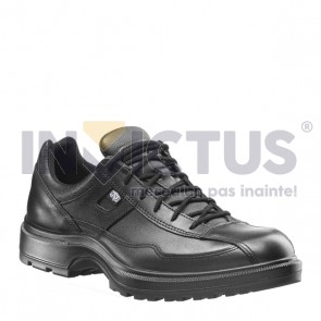 Pantofi HAIX Airpower C7 - 202184