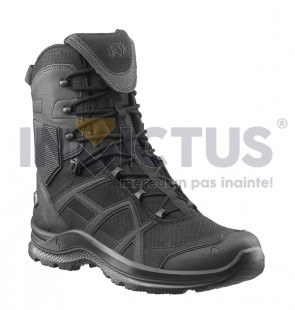 Bocanc HAIX Black Eagle Athletic 2.1 GTX HIGH - 202746