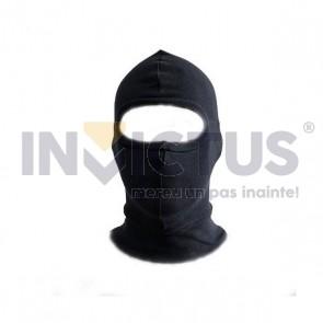 Cagulă tricot - 125006