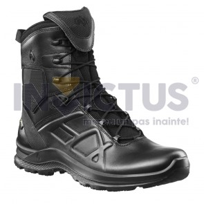 Bocanci HAIX Black Eagle Tactical 2.0 Gtx High negru - 202796