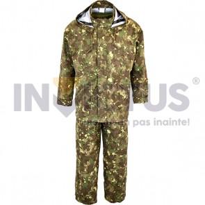 Costum impotriva intemperiilor COMBAT - 101123
