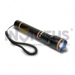 Lanternă KONUSLIGHT 8 - 221734