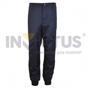 Pantalon costum protecție iarnă - Poliția de Frontieră - 105020
