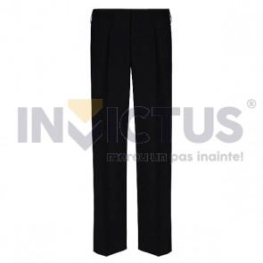 Pantalon stofa iarna barbati Pol. Locala  - 108005