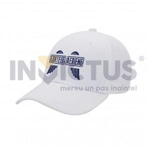 Șapcă de vară FORTELE AERIENE - 409138