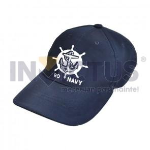 Șapcă de vară RO NAVY - 409131