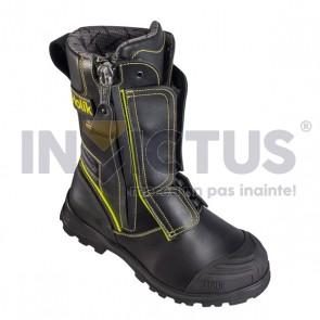 Bocanci pompieri Holik - PTFE 7120 - 202909