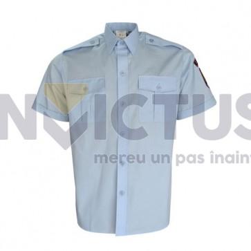 Camasa-bluza maneca scurta, cadre IGSU - 103021