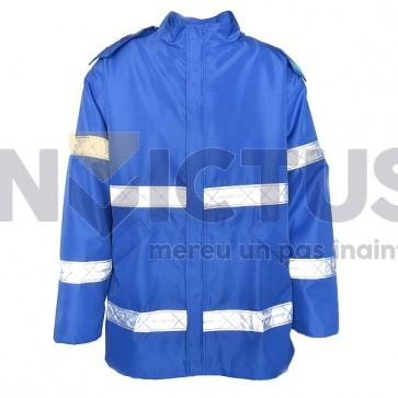 Pelerină ploaie Jandarmi - 102044