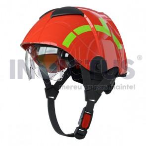 Casca pentru pompieri MP1 Professional - 208811