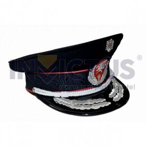 Șapcă IGSU iarnă – 103033