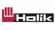 HOLIK