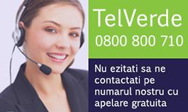 TelVerde